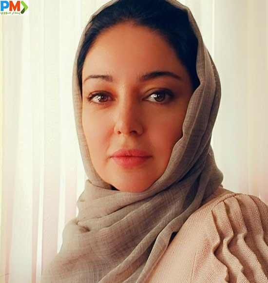 جراحی زیبایی رزیتا غفاری